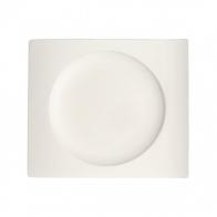 Talerz śniadaniowy prostokątny 24 x 22 cm New Wave Villeroy&Boch 10-2525-2649