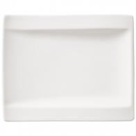 Talerzyk B&B 18 x 15 cm New Wave Villeroy&Boch 10-2525-2660