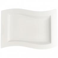 Półmisek prostokątny 33 x 24 cm New Wave Villeroy&Boch 10-2525-2697