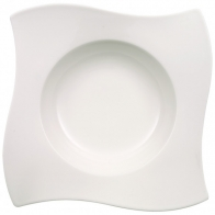 Talerz do makaronu 28 cm New Wave Villeroy&Boch 10-2525-2698