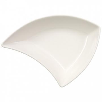 Miska 14 x 15 cm New Wave Villeroy&Boch 10-2525-3891