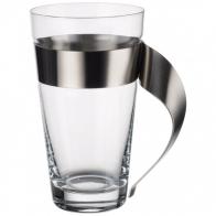 Szklanka Latte Macchiato 15 cm New Wave Villeroy&Boch 11-3737-3421