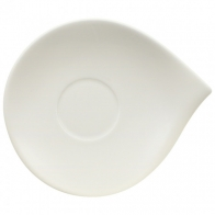 Spodek do filiżanki do kawy 18 x 15 cm Flow Villeroy & Boch 10-3420-1310
