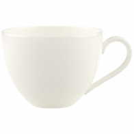Filiżanka do kawy 200 ml Anmut Villeroy & Boch 10-4545-1300