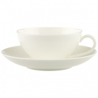 Filiżanka do herbaty ze spodkiem 200 ml Anmut Villeroy & Boch 10-4545-1260