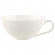 Filiżanka do herbaty 200 ml Anmut Villeroy & Boch 10-4545-1270
