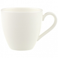 Filiżanka do espresso 100 ml Anmut Villeroy & Boch 10-4545-1420