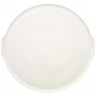 Talerz na ciasto 34 cm Anmut Villeroy & Boch 10-4545-2210