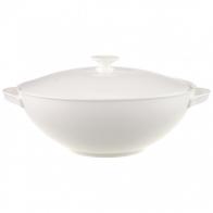 Waza do zupy 2,2 l Anmut Villeroy & Boch 10-4545-3070