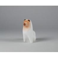 Figurka Chow Chow