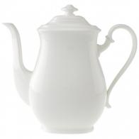 Dzbanek do kawy dla 6 osób 1,1 l Royal Villeroy & Boch 10-4412-0070