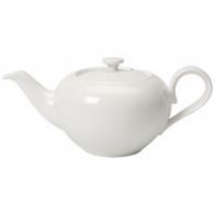 Dzbanek do herbaty dla 6 osób 0,4 l Royal Villeroy & Boch 10-4412-0530