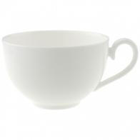 Filiżanka do białej kawy 0,4 l Royal Villeroy & Boch 10-4412-1210