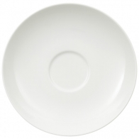 Spodek do filiżanki do herbaty 15 cm Royal Villeroy & Boch 10-4412-1280