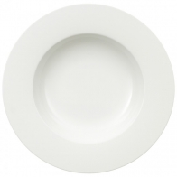 Talerz do makaronu 30 cm Royal Villeroy & Boch 10-4412-2695