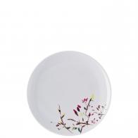 Talerz śniadaniowy 21 cm - Form 2000 Ramo Arzberg 42000-640101-10221