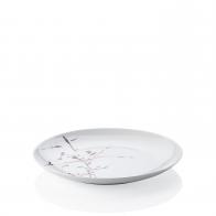 Talerz obiadowy 26 cm - Form 2000 Ramo Arzberg 42000-640101-10226