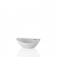 Salaterka 16 cm - Form 2000 Ramo Arzberg 42000-640101-15273