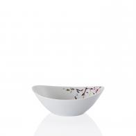 Salaterka 20 cm - Form 2000 Ramo Arzberg 42000-640101-15274