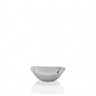 Salaterka 24 cm - Form 2000 Ramo Arzberg 42000-640101-15275