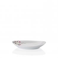 Półmisek 22 cm - Form 2000 Ramo Arzberg 42000-640101-15323