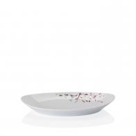 Półmisek 26 cm - Form 2000 Ramo Arzberg 42000-640101-12726