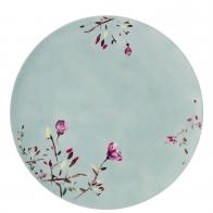 Talerz płaski 31 cm - Form 2000 Ramo Arzberg 42000-640101-12430