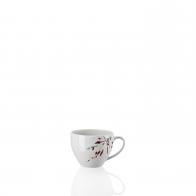 Filiżanka do kawy 0,2 l - Form 2000 Ramo Arzberg 42000-640101-14742