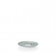 Spodek do filiżanki do kawy / herbaty 14 cm - Form 2000 Ramo Arzberg 42000-640101-14741