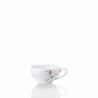 Filiżanka Cafe au Lait 0,38 l - Form 2000 Ramo Arzberg 42000-640101-14852