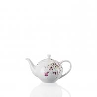 Dzbanek do herbaty 0,4 l - Form 2000 Ramo Arzberg 42000-640101-14220