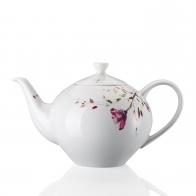 Dzbanek do herbaty 1,35 l - Form 2000 Ramo Arzberg 42000-640101-14230