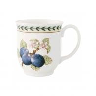 Kubek 0,42 l Charm & Breakfast French Garden Villeroy & Boch 14-8595-9651