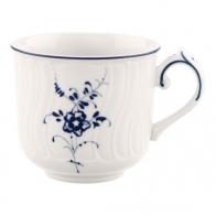 Filiżanka do espresso 0,1 l Old Luxembourg Villeroy & Boch 10-2341-1420