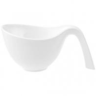 Miska z rączką 0,45 l Flow Villeroy & Boch 10-3420-4880