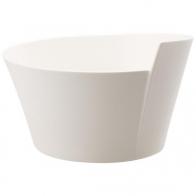 Waza do zupy 3 l New Wave Villeroy & Boch 10-2525-3170