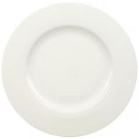 Talerz obiadowy 27 cm Anmut Villeroy & Boch 10-4545-2630
