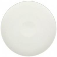 Talerz sałatkowy 22 cm Anmut Villeroy & Boch 10-4545-2650