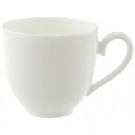 Filiżanka do espresso 0,1 l Royal Villeroy & Boch 10-4412-1420