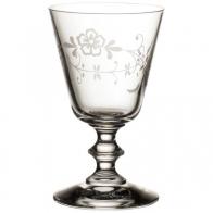 Kieliszek do białego wina 13,5 cm Old Luxembourg Villeroy & Boch 11-3767-0030