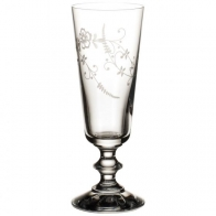Kieliszek do szampana 17,4 cm Old Luxembourg Villeroy & Boch 11-3767-0070