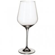 Kieliszek do czerwonego wina 25,2 cm La Divina Villeroy & Boch 16-6621-0130