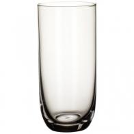 Szklanka do drinków 14,9 cm La Divina Villeroy & Boch 16-6621-3660