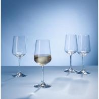 Kieliszek do białego wina 21,4 cm 4 szt. Ovid Villeroy & Boch 11-7209-8120
