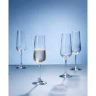 Kieliszek do szampana 22,8 cm 4 szt. Ovid Villeroy & Boch 11-7209-8130