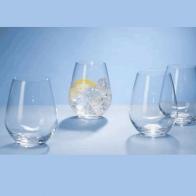 Szklanka do wody 10,9 cm 4 szt. Ovid Villeroy & Boch 11-7209-8140