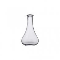 Karafka do białego wina 28,3 cm Purismo Wine Villeroy & Boch 11-3780-0234
