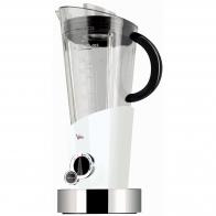 Blender 1,5 l biały- Vela Casa Bugatti 12-EVELAC1