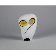 Figurka Sowa, proj. H. Orthwein