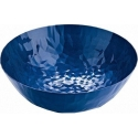 Misa Joy n.11 niebieska 20 cm - Claudia Raimondo